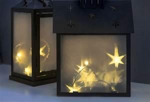 WESTWING Luci di Natale: una festa illuminata di magia