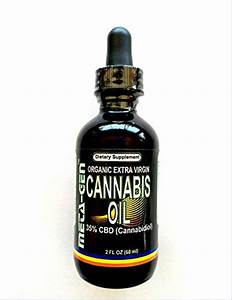 where to get cannabis oil for pain