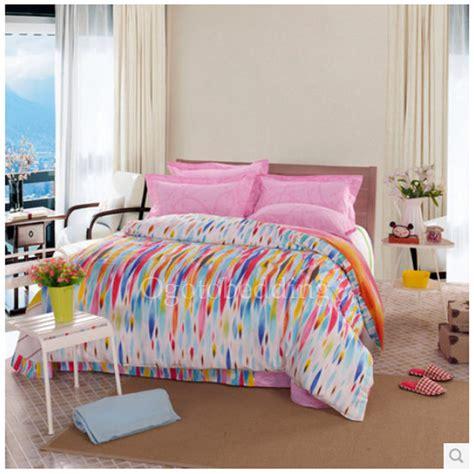teenage comforters sets teenager comforter  girls set