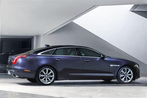 Jaguar Xj Picture by Jaguar Xj 2015 Pictures 6 Of 30 Cars Data