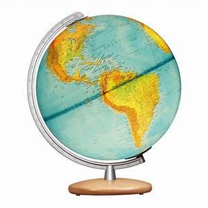 Globen Und Karten : columbus globus duplex 403033 ~ Sanjose-hotels-ca.com Haus und Dekorationen