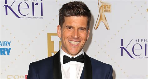 Osher Gunsberg reveals his unhealthy alcohol battle | WHO ...