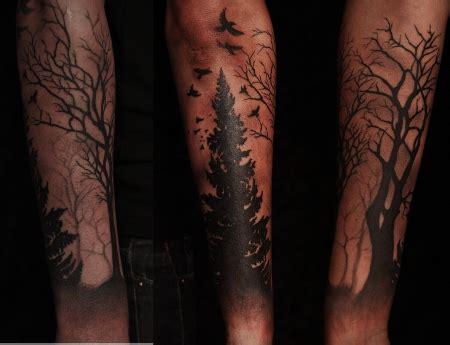 janacatrin freiwild tattoos von tattoo bewertungde
