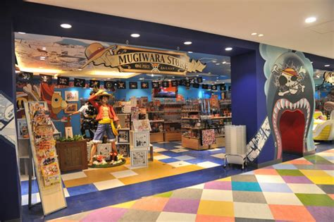 Anime Hotel Japan Tiendas Manganime En 243 N Hobbyconsolas Entretenimiento