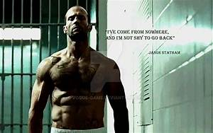 Pin By April Dikty   Ordoyne  On Jason Statham  With