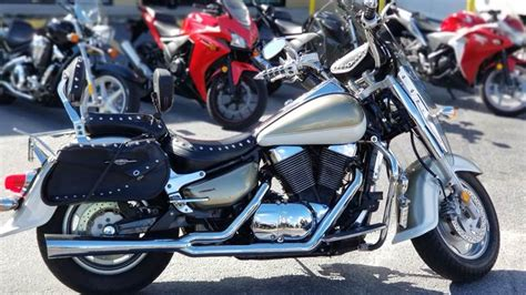 Suzuki Motorcycle Dealer Orlando by Imagine Cars And Motorcycles Used Motorcycles For Sale