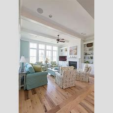 17 Best Ideas About Cottage Living Rooms On Pinterest, Coastal Cottage Living Rooms Cbrn