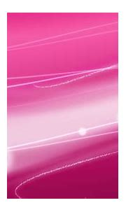 Light Pink Lines With Bubbles Abstract HD Pink Wallpapers ...