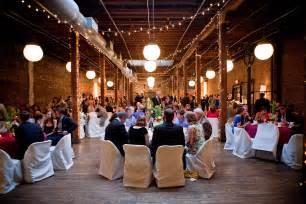 wedding dinner favorite birmingham al venues for wedding receptions b a warehouse kelli daniel
