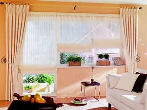 Gardinen Stores Modern : ideales gardinen stores modern andere gardinen galerien ikeagardinen site ~ Eleganceandgraceweddings.com Haus und Dekorationen