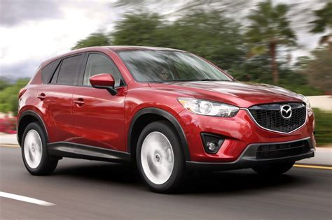 mazda cr6 2015 used 2014 mazda cx 5 for sale pricing features edmunds