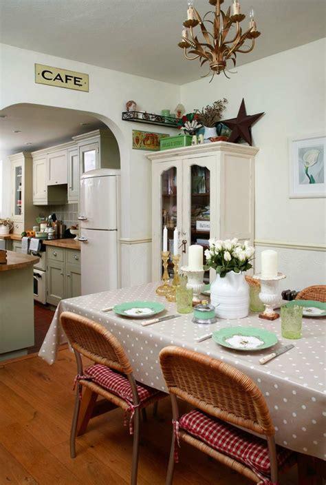 Wohnung dekorieren  55 Innendeko Ideen in 6 praktischen