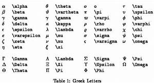 how can i put the epsilon letter like the symbol quot3quot but With greek letter signs