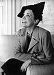 routine investigations: Elsa Schiaparelli - 1938