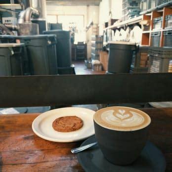 #365 days of coffee #nikon d4s #nikkor 50mm f/1.4 #coffee #four barrel coffee #san francisco #cindy loughridge photography. Four Barrel Coffee - 1133 Photos - Coffee & Tea - Mission ...