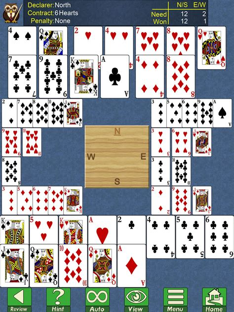 Bridge strategies are so complex and detailed that it will take much more than reading a few tips to become good at it. Bridge V+, bridge card game for Android - APK Download