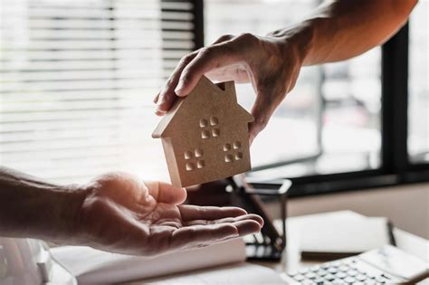 The Importance of Estate Planning When Building Your Business