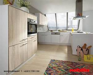 70 Best Nobilia Kitchenset Cabinet Made In Germany Images