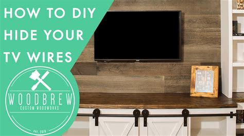 Hide Your Tv Wires With This Simple Hack In 30min. Small Living Room Paint Color. Living Room Sectional Sale. The Living Room Mirrors. Kitchen And Living Room Open Concept Designs. Living Room Grey Decor. Living Room Furniture Sets Pensacola Fl. Describe My Living Room. Living Room Music System