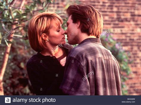 Bed Of Roses Movie Bed Of Roses 1996 Mary Stuart Masterson Christian
