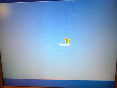 solved windows 7 won u0027t resume from hibernation