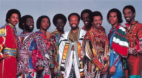 soul revisited celebrating earth wind fire  funk