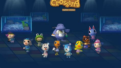 Animal Crossing Wallpaper Hd - animal crossing wallpapers 76 pictures