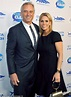 Cheryl Hines and Robert F. Kennedy Jr. hit the red carpet ...