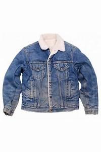 It Denim Size Chart Gta V Trevor Philips Denim Jacket