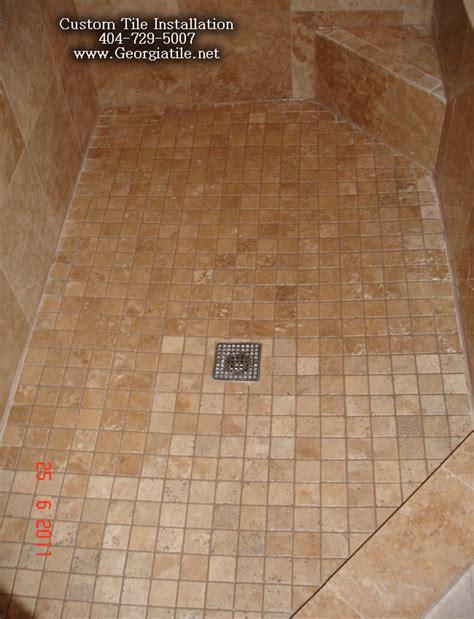 travertine tile bathroom ideas bathtub tile designs travertine tub shower tile tub