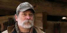 Preston Roberts (Mountain Men) cause of death, net worth ...