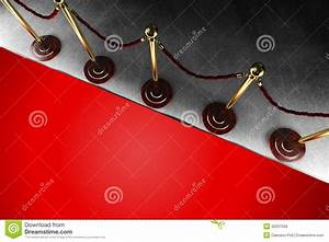 Tapis En Corde : tapis en corde 16 id es de d coration int rieure french decor ~ Teatrodelosmanantiales.com Idées de Décoration