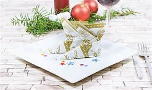 Servietten Falten Ostern Tischdeko : servietten falten f r weihnachten einfache tischdeko calistas traum ~ Eleganceandgraceweddings.com Haus und Dekorationen
