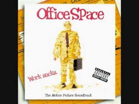 Office Space Soundtrack  Shove This Jay Oh Bee (hq)  Youtube. Oklahoma's Signs. Arrival Signs. Service Signs Of Stroke. Jellyfish Signs Of Stroke. Punctuation Signs. Yarn Signs Of Stroke. 17th March Signs Of Stroke. Measles Signs