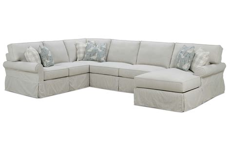 slipcovers for sofas with loose cushions slipcovers for sofas with loose cushions sure fit