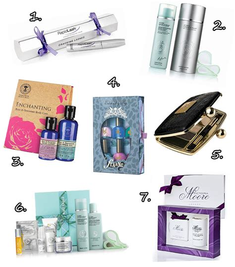 a makeup beauty blog lipglossiping gifts archives a