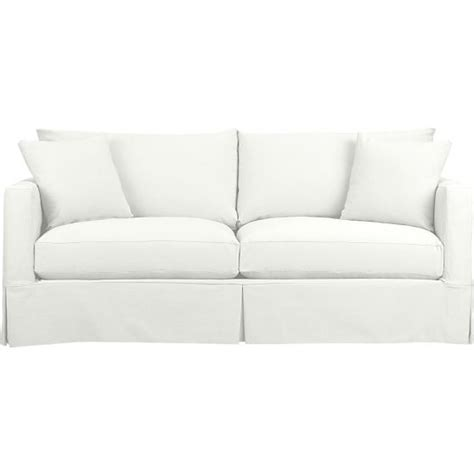crate and barrel willow sofa manufacturer willow sleeper sofa crate and barrel guest rooms