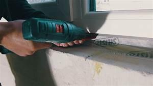 Fenster Abdichten Innen : montage einer fensterbank aus naturstein mit dem febafix system youtube ~ A.2002-acura-tl-radio.info Haus und Dekorationen