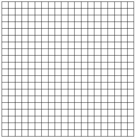 crossword puzzle template index of mp mgifs gifs14