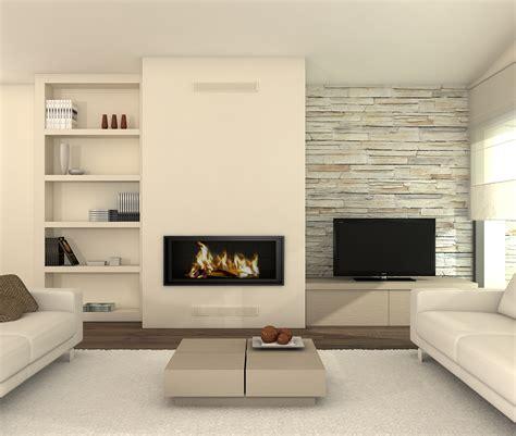 chimeneas minimalistas chimeneas pio