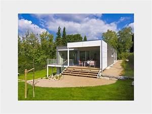 390 best images about energiesparhauser on pinterest With katzennetz balkon mit soller garden bungalows