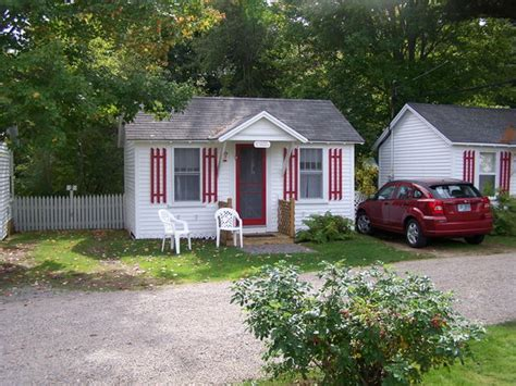 bar harbor cottage cottages updated 2019 prices cottage reviews