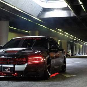 Best 25+ Dodge charger srt8 ideas on Pinterest | Dodge ...