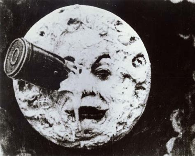 george melies dissolve georges m 233 li 232 s french filmmaker britannica