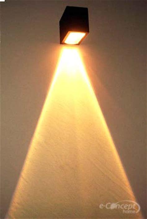 luminaria exterior fotos  imagens imoveis cultura mix
