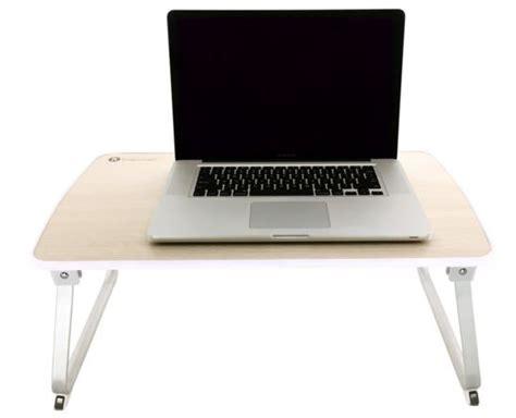 best laptop lap desk the best lap desk 6 cool fun laptop lap desks techiesense