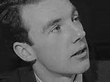 BBC NEWS | Entertainment | Z-Cars writer Martin dies aged 77
