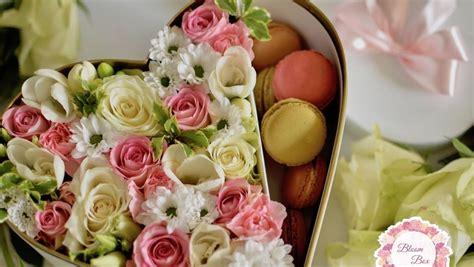Dzimšanas Dienas Ziedi - Foto Kolekcija