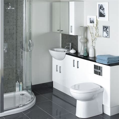 bathroom remodeling ideas for small spaces interior design free ferdinand
