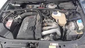 Audi A4 B5 1 8 Adr Praca Silnika